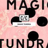 Magic Tundra by Katmandü @ radiocc.club 02/01/18