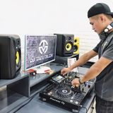 Mixtape - Favorite Music Electronic Vietnamese - DJ Triệu Muzik Mix (Kỷ niệm 2016)