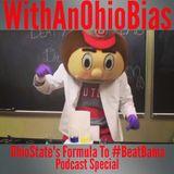 WithAnOhioBias #BeatBama #SugarBowl2014 Show