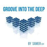 Groove Into The Deep 24 [2015]