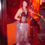 subk + Lee Chameleon + m50 @ etc, WNUR 2003.12.06