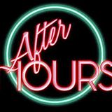 After Hours 17