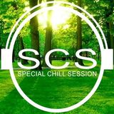 Special Chill Session 100 Fishing Paul Guest mix