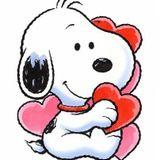 Soulfull Valentine