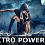 ELECTRO POWER MIX 2017 | EDM, Dubstep, Trap & Dirty House Music