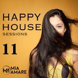 Happy House 011 with Mia Amare