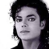 Jonny.Joka - Michael Jackson (Pt.1&2)