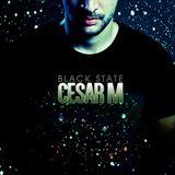 CESAR M - BLACK STATE #3