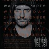 Sven_Vath_-_Live_@_50th_Birthday_Warm_Up_Party_(Beach_House_Ibiza)_-_24-09-2014