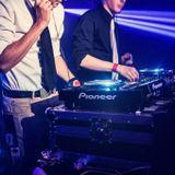 MNM Zomer van 1001 hits Mix - Uur 2