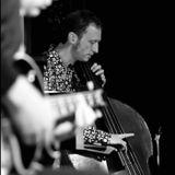 03_18_16 Uncle Paul's Jazz Closet Part 2