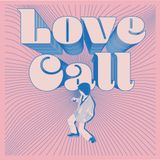 Love Call - Helena Guedes Guestmix