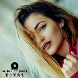 Deep House 2019 - Best of Vocal Deep House Mix & Chill Out Music Vol.56