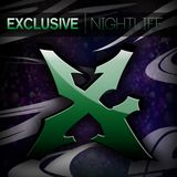 Exclusive NightLiife Radio Episode 001:  Jorge Toscano in the Mix