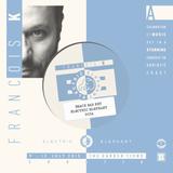 Francois Kevorkian @ Beach DJ set - Electric Elephant 2014