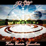 Jai Soleil - Vortex Ecstatic Greenhouse: Part 1