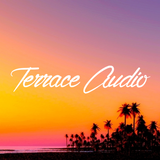 Terrace Audio's NYE Afterparty (lo-fi & deep house)