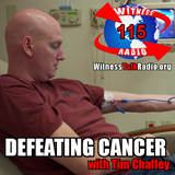 Defeating Cancer - Ep. 115