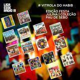 VITROLA DO HABIB EPISODIO 129