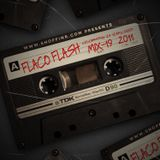 Flaco.Flash.25yrs.Deep.2011