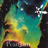 especial dedicado Pearl Jam, mayo 2000.