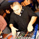 DJ LP Live At Taste 01.18.14