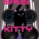 DYKRO_BASS KITTY MIX