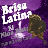 Brisa Latina Mixed by El Nino Plata