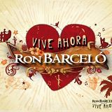Luigii Nieto - Ron Barceló - Vive Ahora Salamanca!