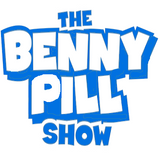The Benny Pill Show - Episode 31