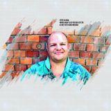 DJ Budai @ Petőfi DJ 2016. Június MR2 - Petőfi Rádió