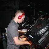 Dj Dekky Electro mix 24/6/2013
