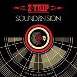 """DJ Z-Trip - OBEY """"Sound + Vision"""" Soundtrack"""