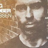 25YearsDowntownStore Geburtstagsständchen/B-Day-Bash-Podcast 03.10.2016 Afterhour-showcase