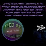 Studio 4632 Summer|Fall 2016 Mixed Genre Sampler Show