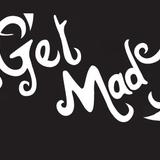 GetMad! #01 w/swarley