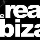 Real Ibiza #47 by Felix Da Funk