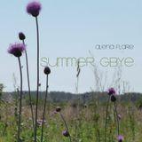 Alena FLARE - Summer GBye