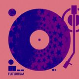 Walter Benedetti - Futurism #094