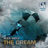 Alex Wolf - The Dream (Mjh Remix)