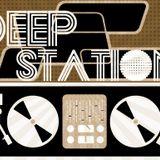 Davy-j @ Deep Station (Vibration) 20.04.14