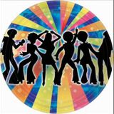 CLASICOS DANCE- BY ELEKTRA DJ-JUJUY - ARGENTINA