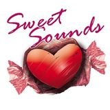 Qby - Sweet Sounds (Live Deep House Mix)
