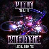 EXTRAVADANCE - DJ OPTIMUM