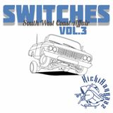 SWitches Vol3