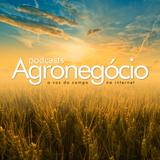Agro Tech - As inovações tecnológicas do setor