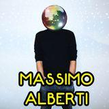 Dj Massimo Alberti - Bootleg Vol. 10 (Dj 's' 70's & 80's Masterchic)