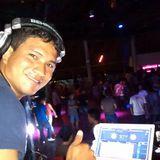 MIX ELECTRO VERANO 2016 - DJ IRANS