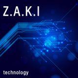 z.a.k.i_-_technology