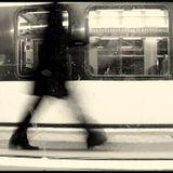 Pashtek - Digital Moves (2011)